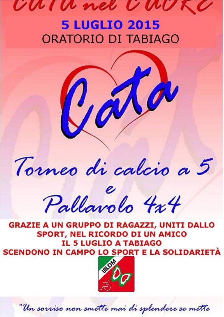 10_cata_cuore