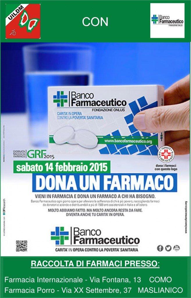 4_banco_farmaceutico_2015