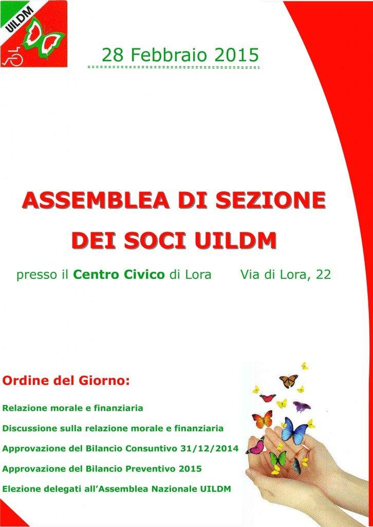 5_locandina_assemblea15