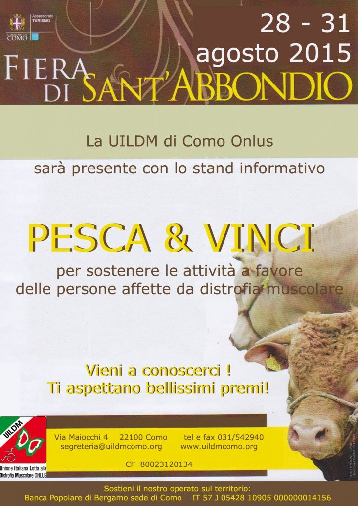 13_fiera_di_sant_abbondio