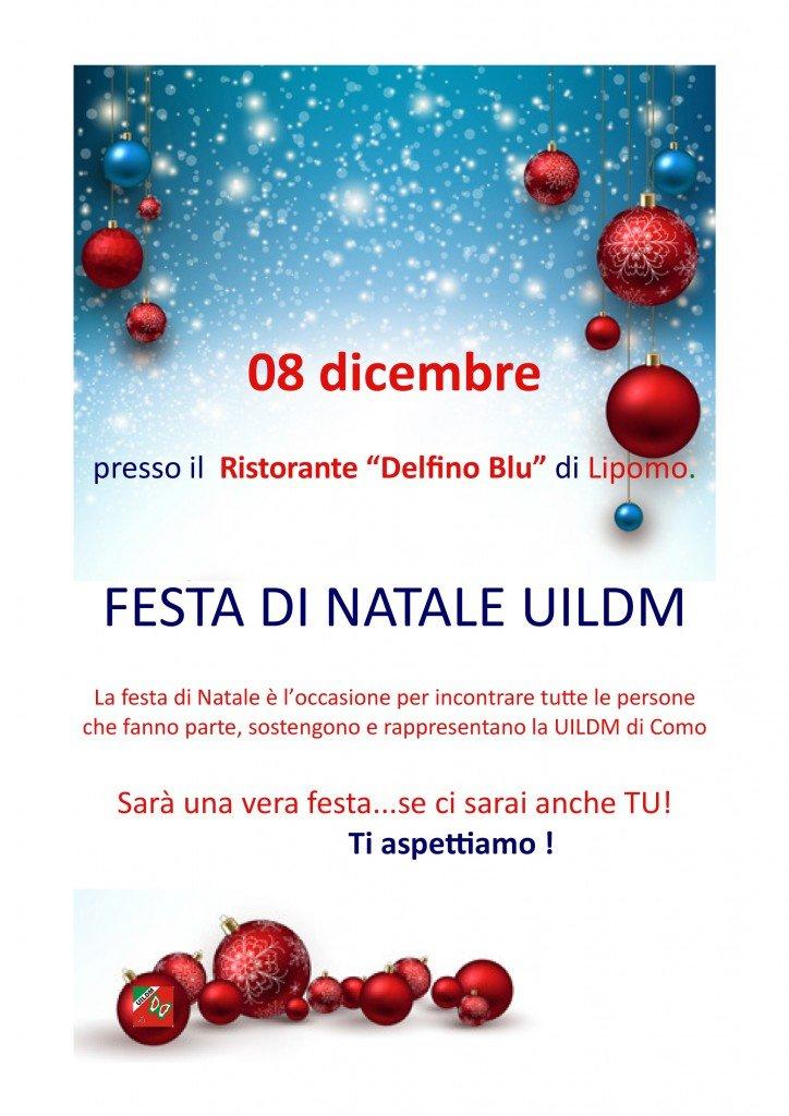 19_invito_festa_natale2015_SITO