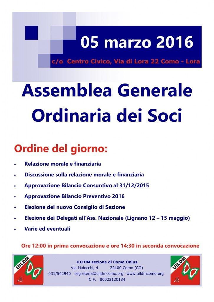 assemblea_05_03_16