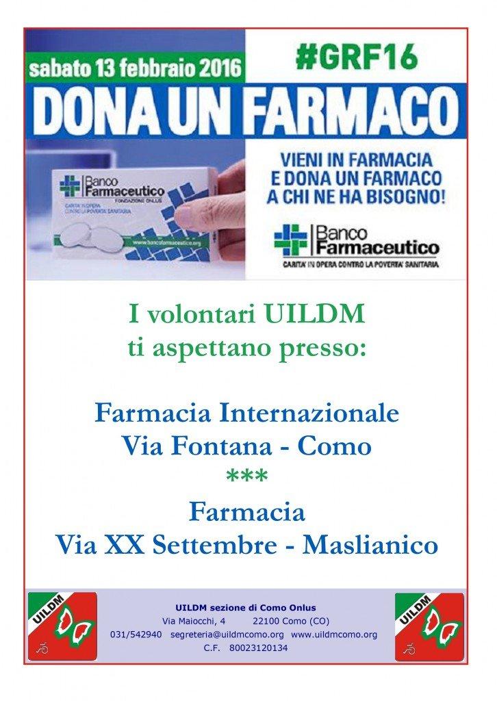 banco_farm_14_02_16