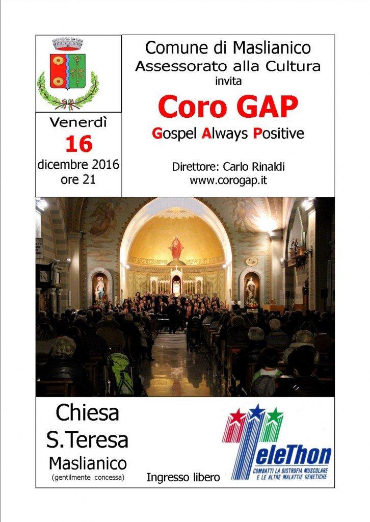 2016-coro-Gap
