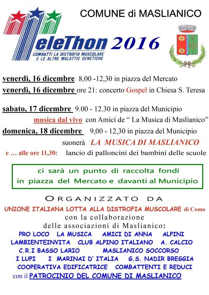 2016-volantino