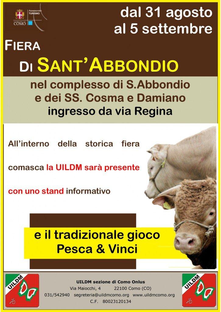 santabbondio_3105_09_16