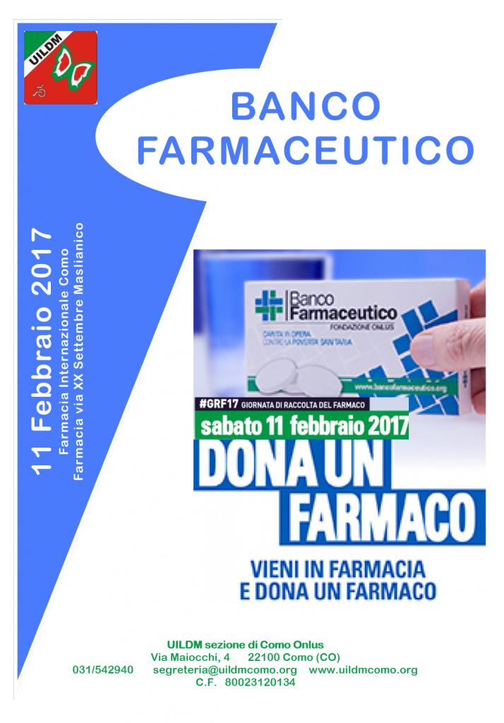 03_17_banco_farm_11_02_17
